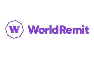 Review: WorldRemit international money transfers