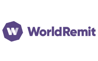 Review: WorldRemit international money transfers