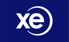 Review: XE Money Transfer