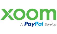 Xoom money transfer review