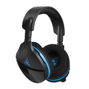 Turtle Beach Stealth 600 review: Wireless for less
