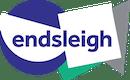 Endsleigh Home Insurance image