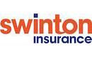 Swinton Car Insurance logo