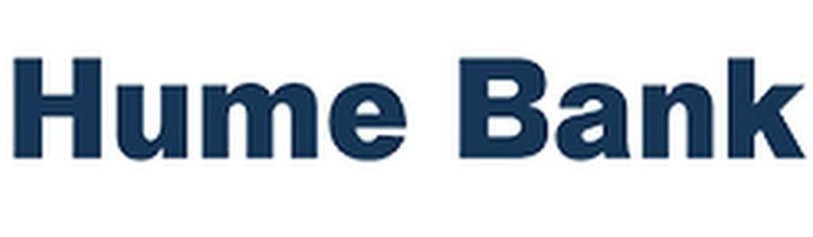 Hume Bank