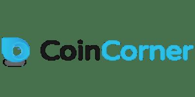 CoinCorner: reseña 2020