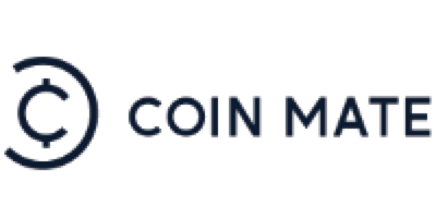 CoinMate cryptocurrency exchange – September 2020 review
