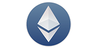The Ethereum Wallet – February 2020 review