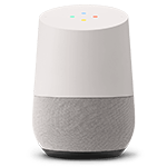 Google Home review: Price, performance and features compared