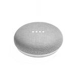 Google Home Mini Review: Good things in small packages