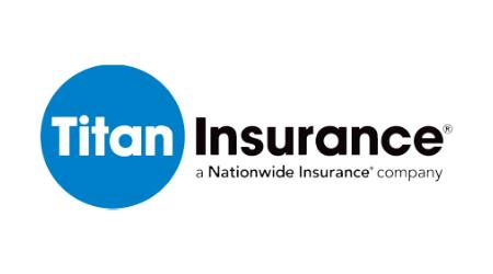 Titan car insurance review