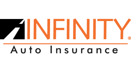 Infinity car insurance review