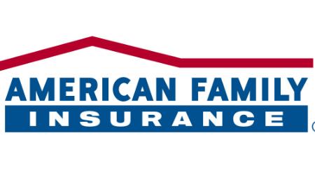 American Family logo