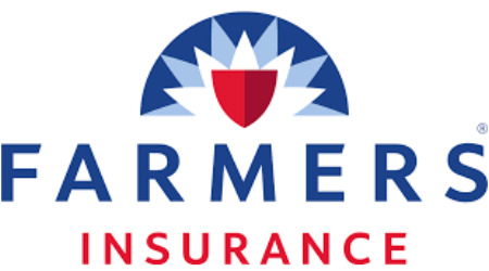 Farmers auto insurance review 2021
