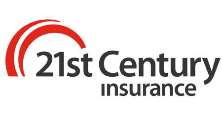 21st Century Car Insurance Jul 2020 Review Finder Com
