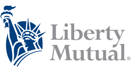Liberty Mutual car insurance review Apr 2020