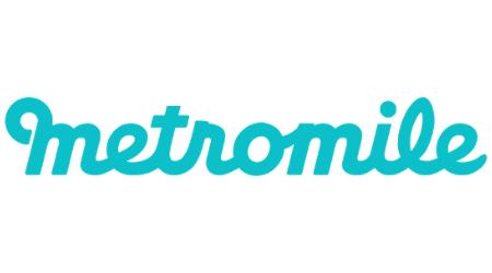 Metromile