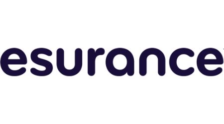 Esurance car insurance review Oct 2020