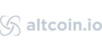 Altcoin.io cryptocurrency exchange review