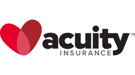Acuity car insurance review