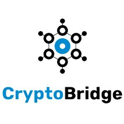 CryptoBridge decentralised cryptocurrency exchange review