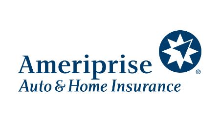 Ameriprise car insurance review Sep 2020
