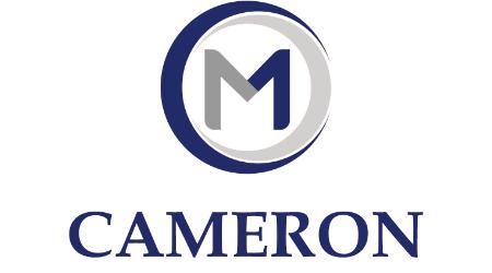 Cameron Mutual car insurance review Jan 2021