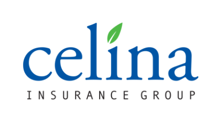 Celina car insurance review