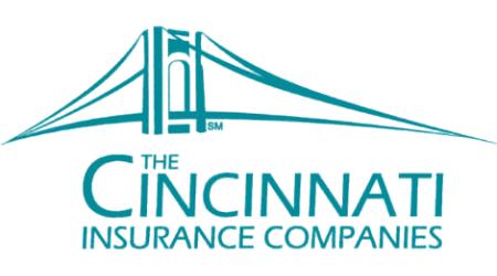Cincinnatti car insurance review May 2021