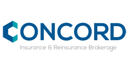 Concord car insurance review