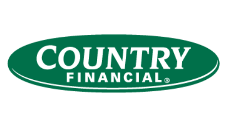 Country Financial car insurance review 2021
