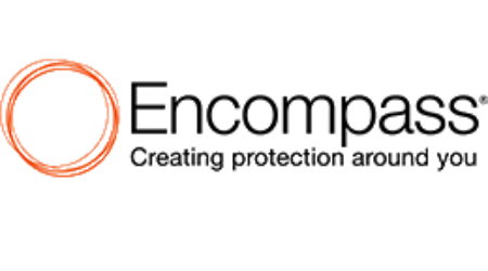 Encompass car insurance review Nov 2020