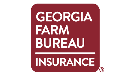 Georgia Farm Bureau car insurance review