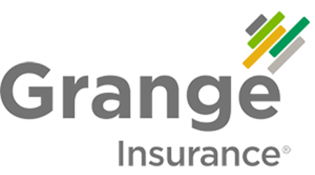 Grange car insurance review