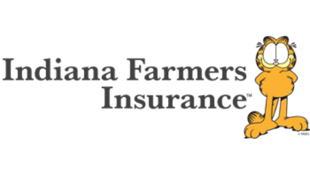 Indiana Farmers car insurance review
