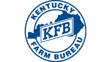 Kentucky Farm Bureau car insurance review
