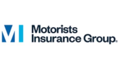 Motorists car insurance review