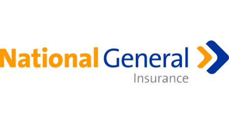 National General motorcycle insurance review