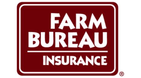 North Carolina Farm Bureau car insurance review