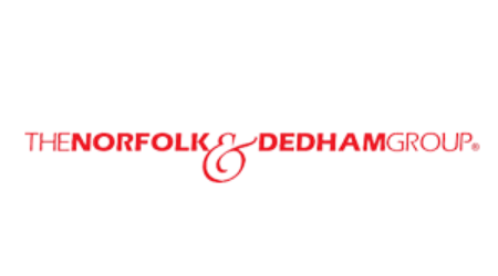 Norfolk & Dedham car insurance