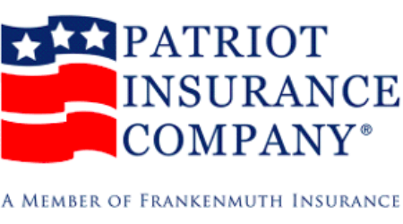 Patriot car insurance