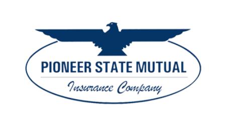 Pioneer State car insurance