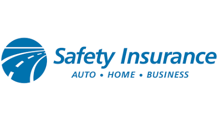 Safety car insurance review