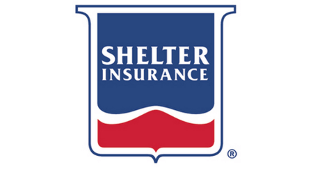 Shelter car insurance review Oct 2020