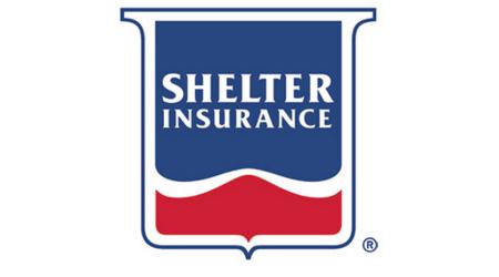 Shelter car insurance review Jan 2021