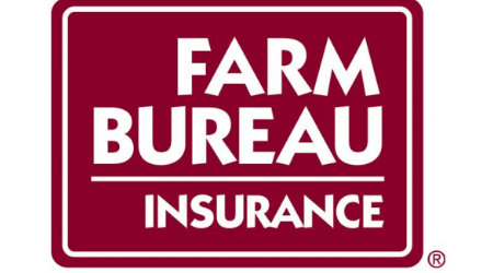 Southern Farm Bureau car insurance