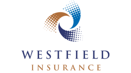 Westfield commercial car insurance review