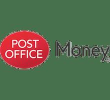 Post Office Money