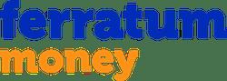 Ferratum Revolving Credit Loan