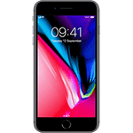 Apple iPhone 8 Plus review: Plans | Pricing | Specs
