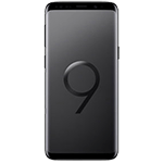 Samsung Galaxy S9 review: Plans | Pricing | Specs